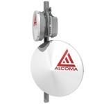 anteny-035-065-bila-760-x-760-pix