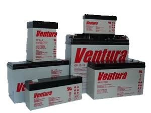 akkumulyatory_ventura